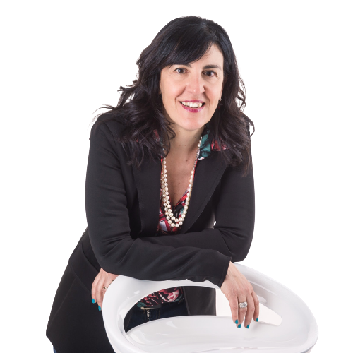 Livia Sarace Financial Service